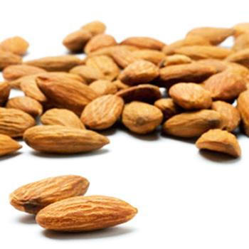 raw_almonds1 komati foods