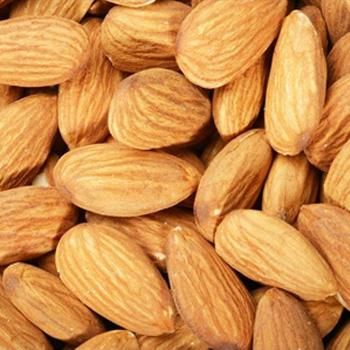roasted_raw_almonds komati foods